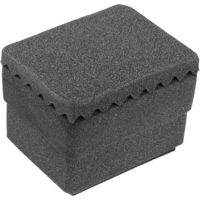 Pelican iM2075 Replacement Foam Set