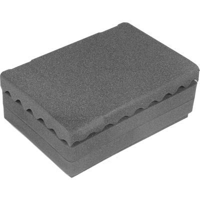 Pelican iM2300 Replacement Foam Set