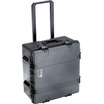 Pelican iM2875 Storm Case (Black)