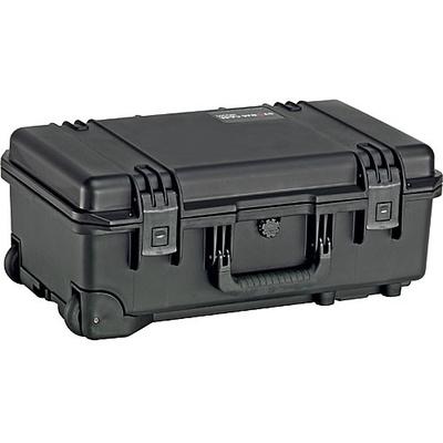 Pelican iM2500 Storm Carry On Case (Black)