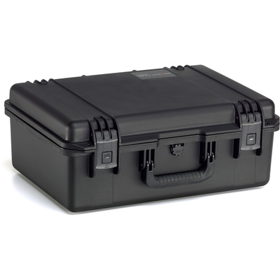 Pelican iM2600 Storm Case with Dividers (Black)