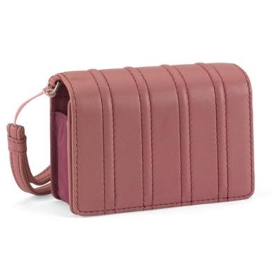 Lowepro Luxe Camera Case (Pink)