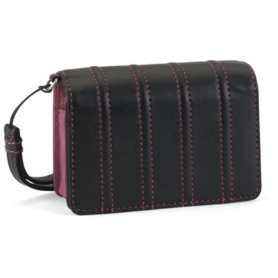 Lowepro Luxe Camera Case (Black)