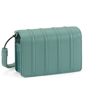 Lowepro Luxe Camera Case (Teal)