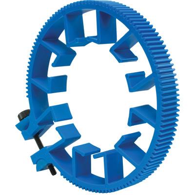 Redrock Micro microLensGear (size A) (Blue)