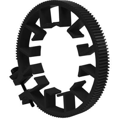 Redrock Micro microLensGear (size A) (Black)