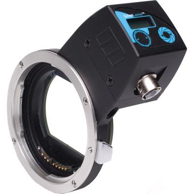 Redrock Micro LiveLens Active Lens Mount f/Canon EF Lenses