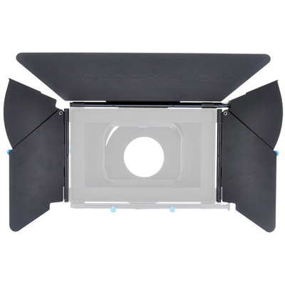 Redrock Micro micro Matte Box Flag Kit