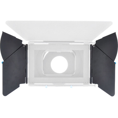 Redrock Micro microMatteBox Side Wings (1pair)