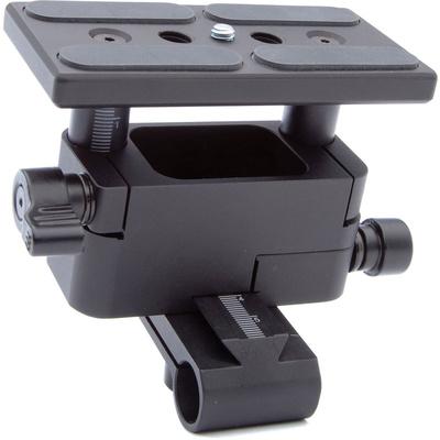 Redrock Micro M3 Baseplate