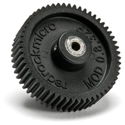 RedRock Micro follow focus drive gear 0.8