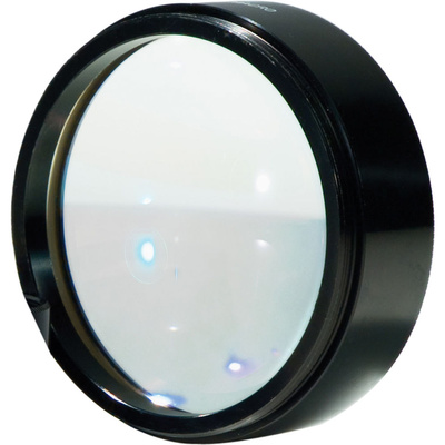 Redrock Micro HD 72mm 5x Achromatic Lens