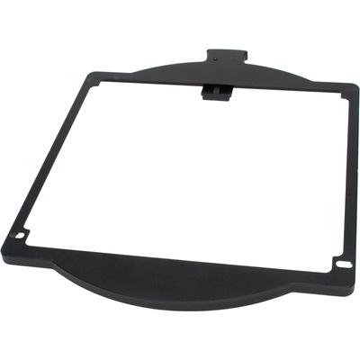 Redrock Micro microMatteBox 5.6'' Square Filter Tray