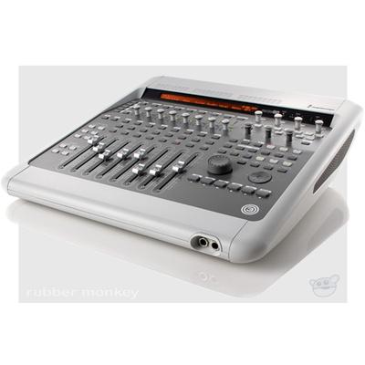 Avid Pro Tools 8 LE Software - Factory Complete Bundle 003