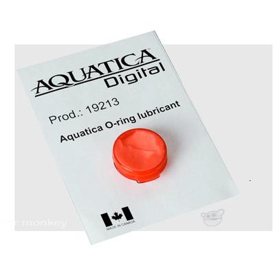 Aquatica 19213 O-ring Lubricant