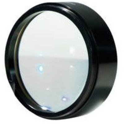 Redrock Micro SD 55mm 8x Achromatic Lens