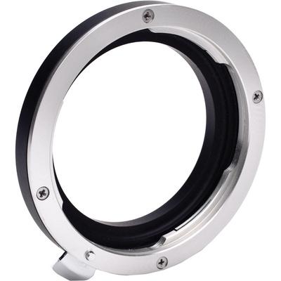 RedRock Micro 3-200-OLY Olympus OM Lens Mount