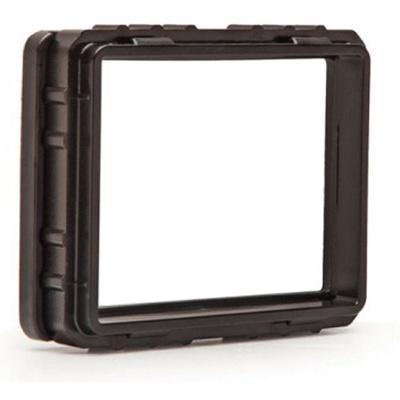 Zacuto Z-Finder 3.2'' Adhesive Frame