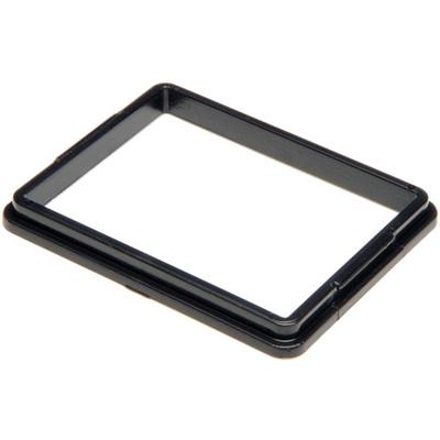 Zacuto Z-finder Frame