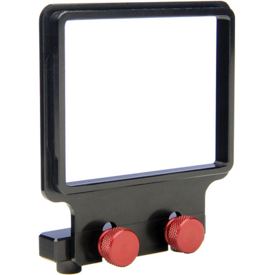 Zacuto Z-Finder Mounting Frame (sml)