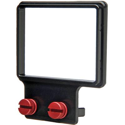 Zacuto Z-MF5D frame
