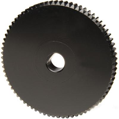 Zacuto .8 Pitch 2 1/4 Diameter Gear