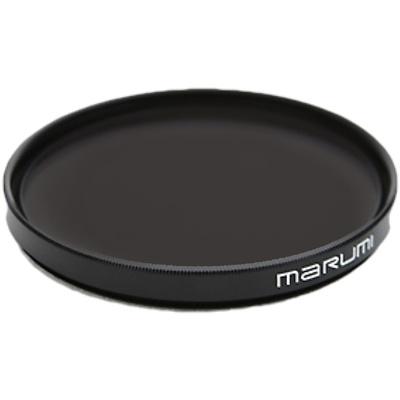 Marumi 52mm Neutral Density x4 Multi Coated Filter