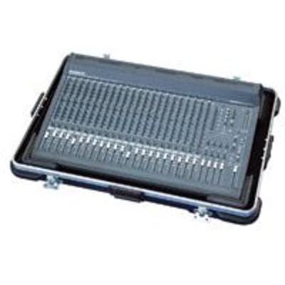 SKB SKB3026 Mixer Board Case