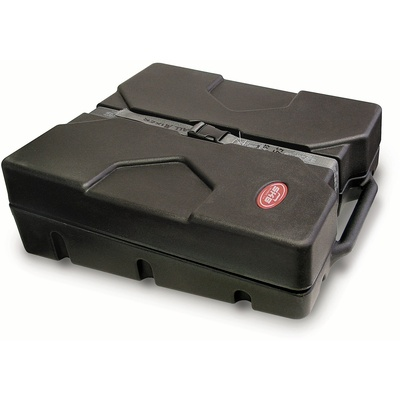 SKB R1717 Molded Universal Mixer Case