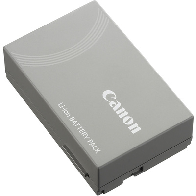 Canon BP-218 LI-ION Battery