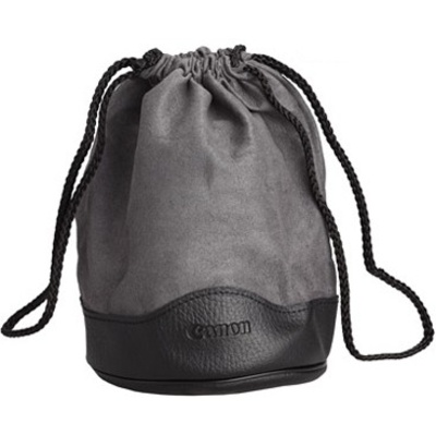 Canon LP1116 Soft Lens Case