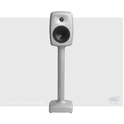 Genelec 6040A Design Floor-Standing Loudspeaker