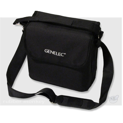 Genelec Soft Carrying Bag for Two 6010A Monitors