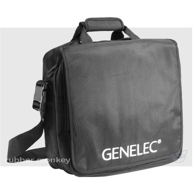 Genelec Laptop Carrying Bag for Two 6010 Monitors