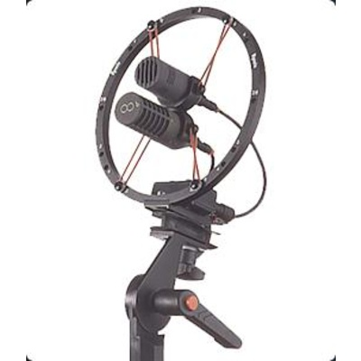 Rycote - Mono Extended Ballgag Suspension MS