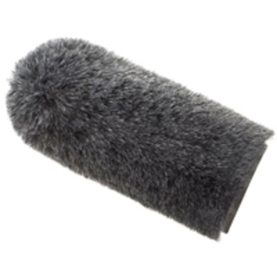 Rycote - Pod U180 Windshield