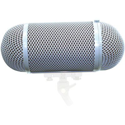 Rycote - Stereo Windshield AE