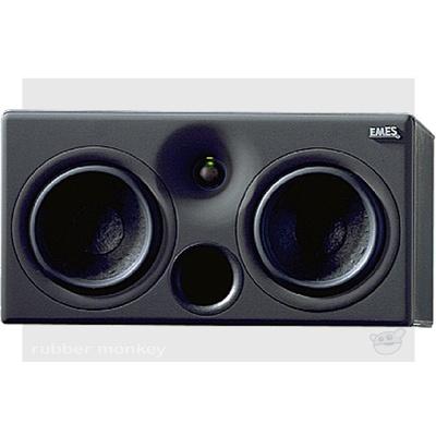 EMES Blue Monitors (Pair)