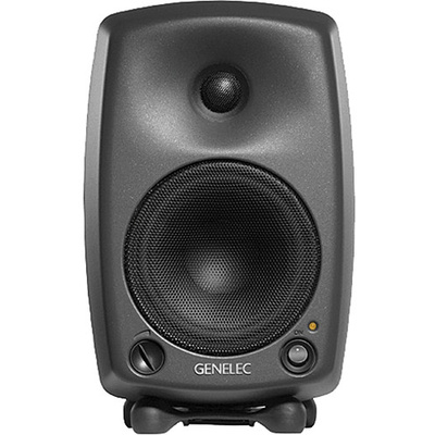 Genelec 8130A Compact Two-Way Digital Input Active Monitor