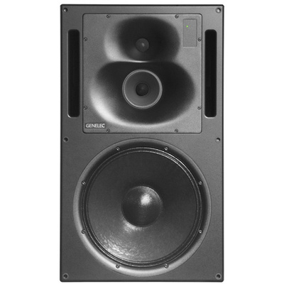 Genelec 1238A Three-Way Smart Active Monitor