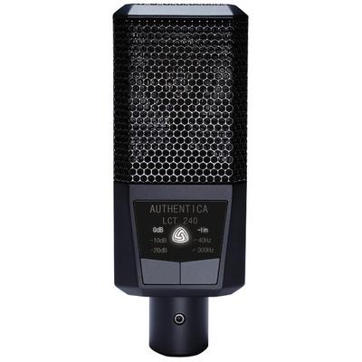 Lewitt LCT 240 - Condenser Microphone
