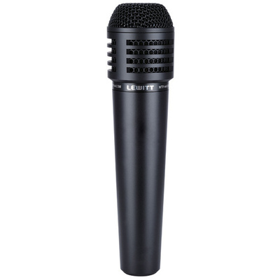 Lewitt MTP440 DM Dynamic Performance Microphone