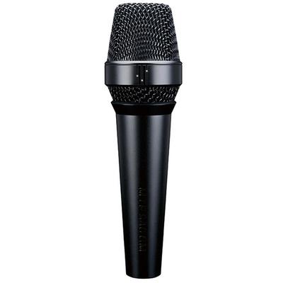 Lewitt MTP940 CM Dynamic Performance Microphone