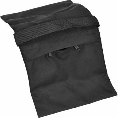 Impact Empty Sandbag - 12.2kg (Black Cordura)