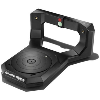 MakerBot Digitizer Desktop 3D Scanner