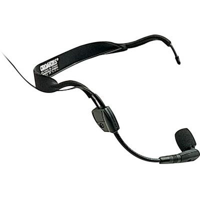 Shure WH30XLR Wireless Headset Microphone