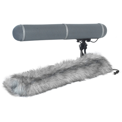Shure A89LW-Kit Windshield Kit (Large)