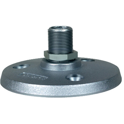 Shure A13HD Gooseneck Surface Mount Flange