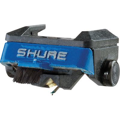 Shure N97xE Stylus for M97XE