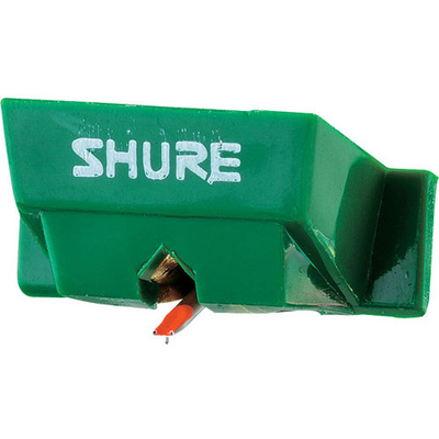 Shure HiFi Stylus for M78S